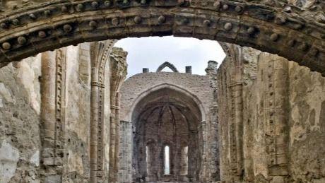 Una Semana Santa diferente: recorrido virtual por el patrimonio religioso de Madrid