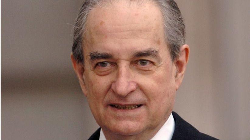 Fallece Landelino Lavilla, figura clave de la Transición