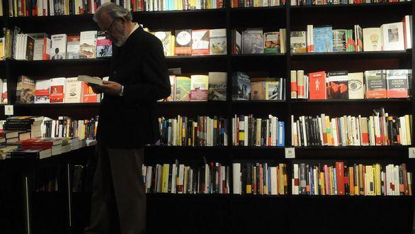 La Semana Cervantina, desde casa: charlas con escritores, audiolibros gratis y Booktubers