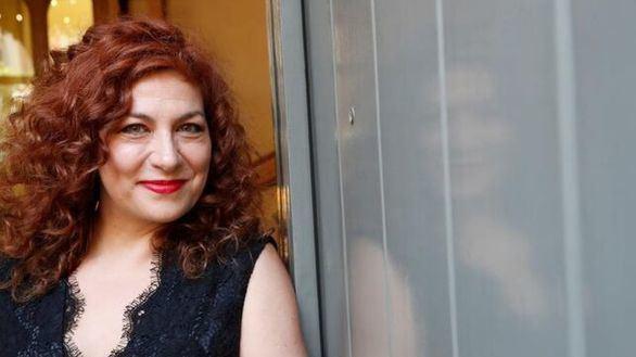 El dramaturgo Fermín Cabal sustituye a Pilar Jurado al frente de la SGAE
