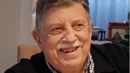 Fallece el periodista Álvaro López Alonso, ex secretario general de la APM