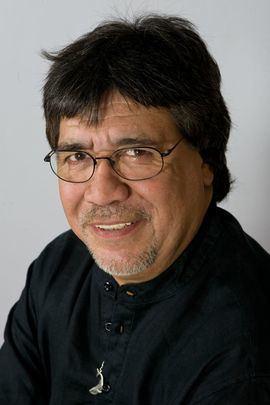 Muere el escritor Luis Sepúlveda por coronavirus