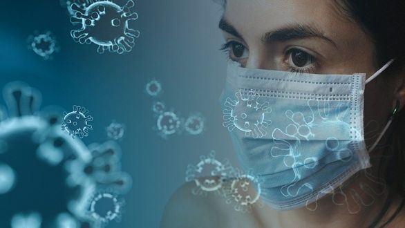 Un estudio científico valida la pérdida de olfato y gusto como síntoma de Covid-19