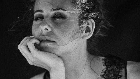 Agenda para la cuarentena: Irene Escolar lee a Lorca y The Killers presentan disco