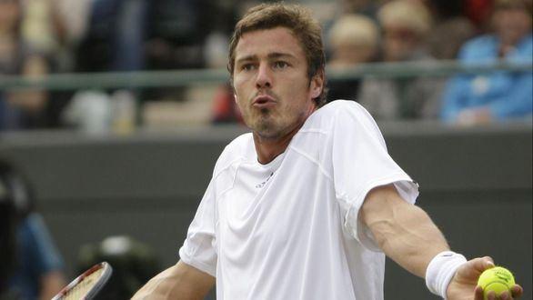ATP. Safin, el mito ruso del tenis, sobre el Covid-19: