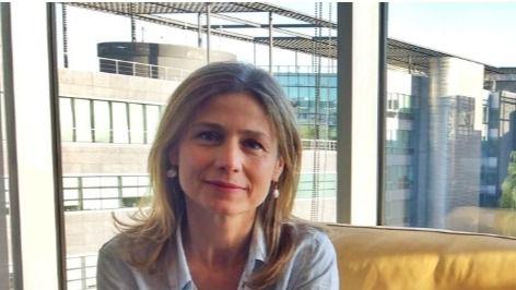 Pillan a la directora de Agencia Española del Medicamento saltándose el confinamiento