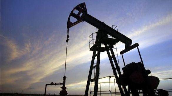 El petróleo de Texas entra en valor negativo tras un desplome del 305 %
