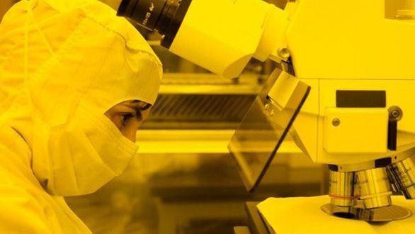 Investigadores españoles trabajan en test rápidos para el diagnóstico del Covid-19