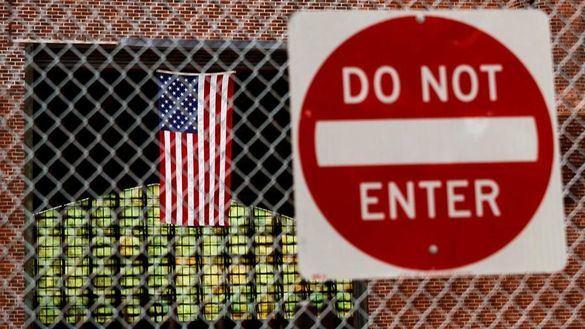 EEUU se prepara para reactivar su economía a lo largo de esta semana