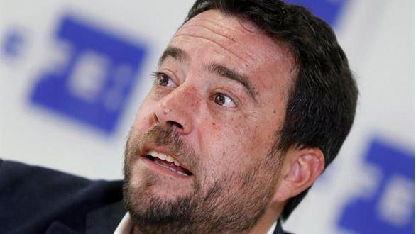 Dimite el alcalde de Badalona tras saltarse el confinamiento y conducir en estado de embriaguez