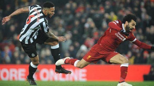 Premier League. ¿Por qué se critica tanto la compra del Newcastle por Arabia Saudí?