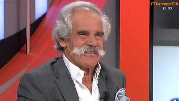 Fallece a los 81 años Bernardino Lombao, atleta, balonmanista y entrenador