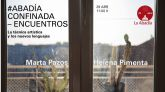 #Abadíaconfinados: debates online sobre pedagogía teatral y creación escénica