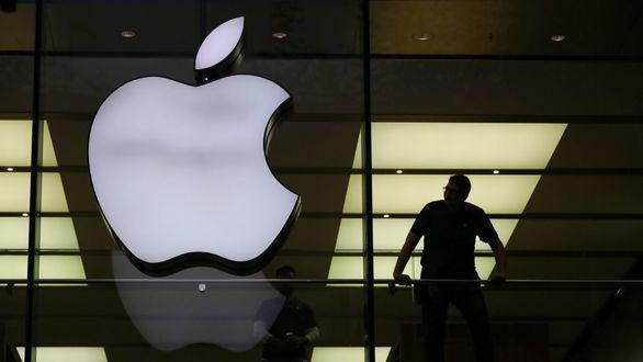 Apple y Google prometen cerrar el rastreo de contactos cuando pase el Covid-19