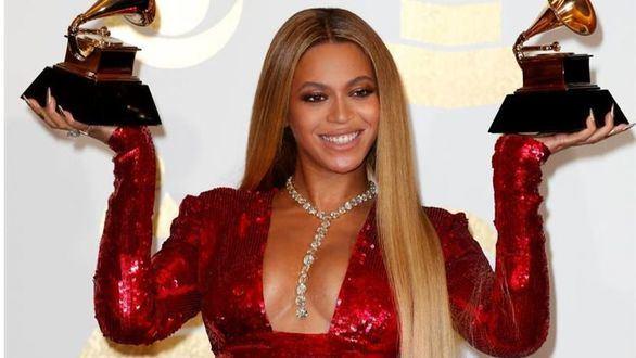 La millonaria donación de Beyoncé a la lucha contra el Covid-19