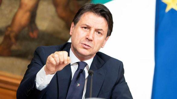Italia permitirá visitar a familiares y abrirá los parques