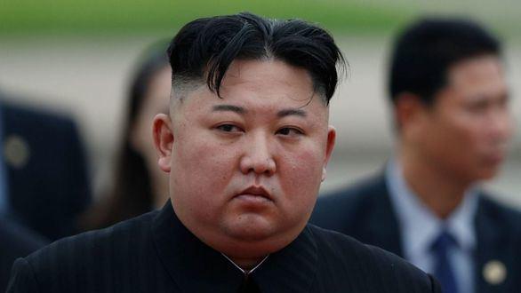 Se disparan los rumores sobre la muerte de Kim Jong-un: sigue sin aparecer