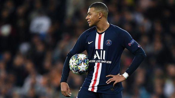 Sorpresa atronadora: el Gobierno de Francia da por finalizada su liga de fútbol