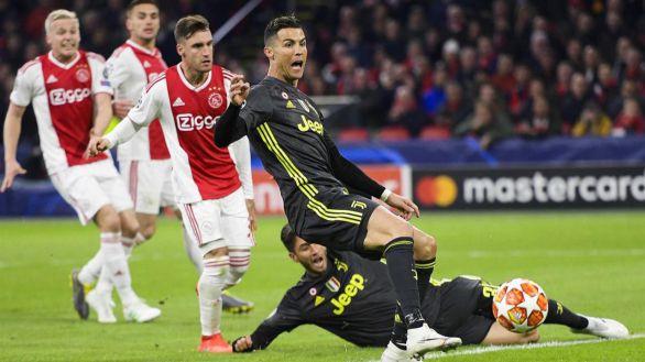 El fútbol europeo alerta: 'Muchos clubes están en una situación crítica'