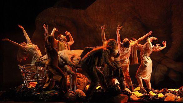 El Ayuntamiento de Madrid promueve un diálogo sobre la apertura de los teatros