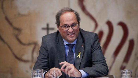 No sólo Tezanos pregunta sesgado: estas son las conclusiones del CIS catalán