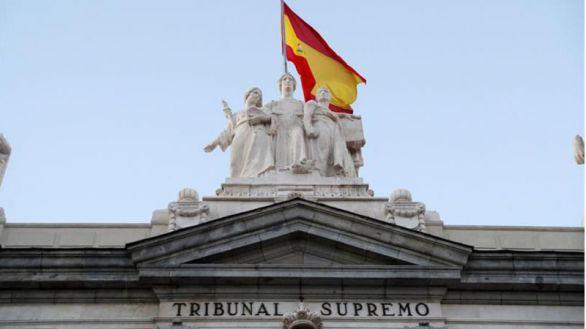 El Supremo confirma la condena a la matriz de JxCat por el saqueo del Palau