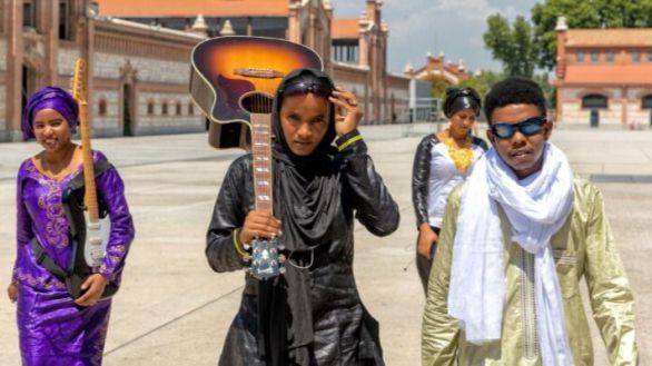 Teatro, música y exposiciones entre las propuestas digitales del Ayuntamiento para el fin de semana