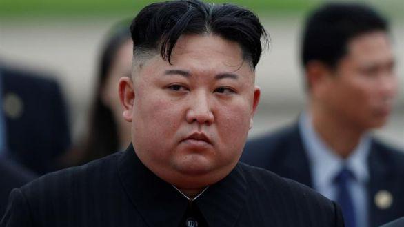 Kim Jong-un reaparece y zanja los rumores sobre la supuesta gravedad de su estado