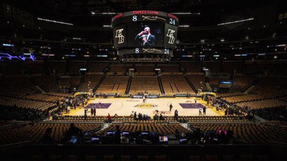 NBA. La Liga salta y pasa a preparar el curso 2020-21, que empezará en diciembre
