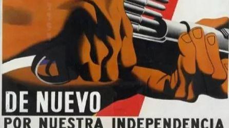 Los Mossos denuncian a un dirigente del Govern por reivindicar la guerra como vía hacia la independencia
