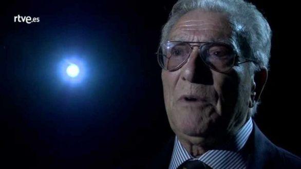 Fallece a los 91 años Miguel Ors, referente del periodismo deportivo español
