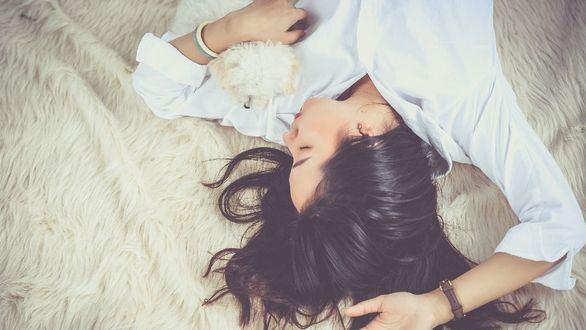Descubren que el cerebro reproduce las experiencias de vigilia durante el sueño