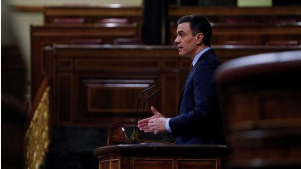 Sánchez regala 17.000 millones a las CCAA a cambio de que suban los impuestos