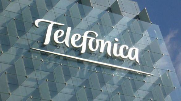 Telefónica prevé un impacto limitado como consecuencia del Covid-19 y mantiene el dividendo al accionista