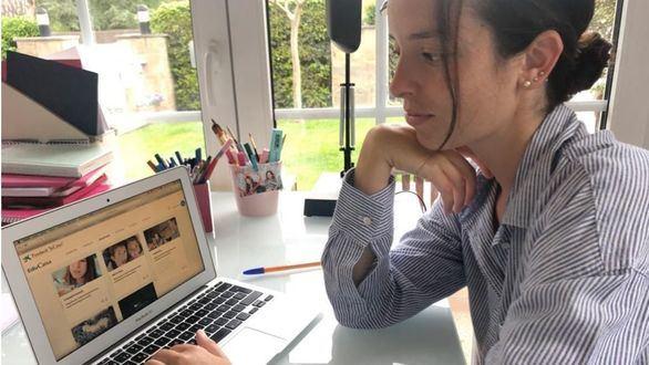 """La Fundación """"la Caixa"""" impulsa en su Campus Virtual el pensamiento crítico ante las fake news"""