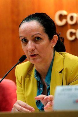 Dimite la directora general de Salud Pública tras la disputa entre Ayuso y Aguado