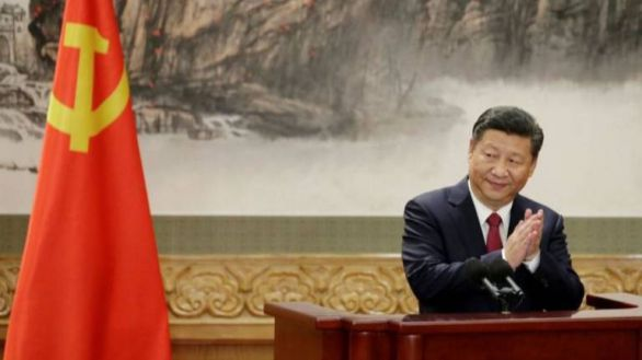 La UE admite que China le censuró un editorial sobre el origen del Covid-19