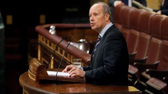 El Gobierno salva el controvertido decreto de Justicia con los votos del bloque de la investidura