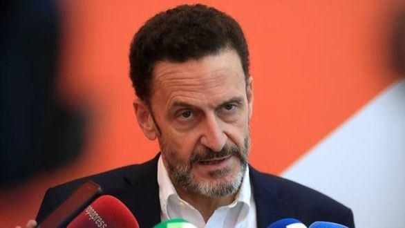 Cs pacta también con el PSOE el plan de trabajo de la Comisión para la Reconstrucción