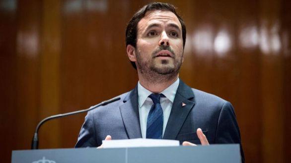 Indignación entre los empresarios turísticos por lo que ha dicho Garzón en el Congreso