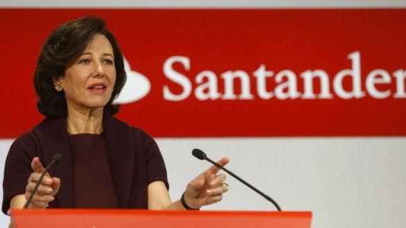 Santander destina 2 millones de euros para reducir la brecha digital de los universitarios