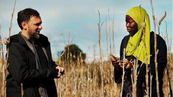 """La Fundación """"la Caixa"""" destina 2,2 millones de euros a impulsar proyectos de interculturalidad y acción social"""