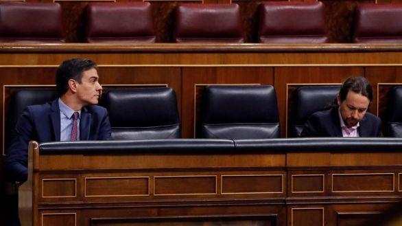 En el aire la comisión europea que investigará 347 asesinatos de ETA sin resolver, con la oposición de PSOE y Podemos