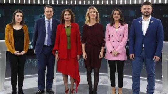 Sánchez, sin margen sobre el estado de alarma: Cs mantiene la duda y PNV y los secesionistas exigen competencias