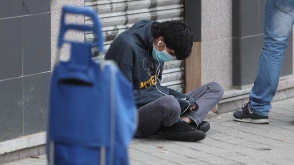 El Banco de España alerta de que los efectos de la crisis durarán más de lo esperado