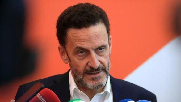 Ciudadanos pide a Sánchez que elija entre ellos o ERC