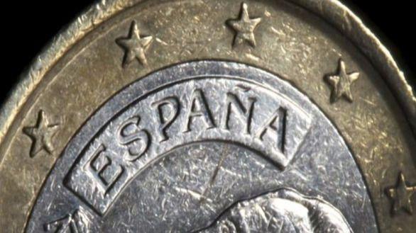 España enfrenta la crisis del Covid-19 con un nuevo récord de deuda