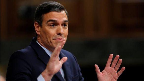 Iglesias, medio Gobierno, la CEOE y sus socios, hartos de las fullerías de Sánchez