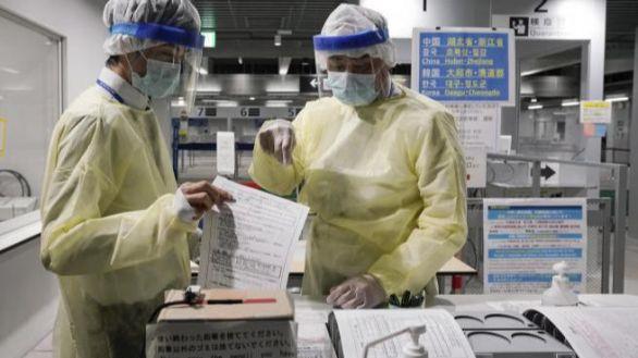 China anuncia que su vacuna más avanzada es segura y genera anticuerpos