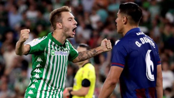Vuelve el fútbol: lo que queda de Liga y cómo será el regreso